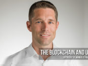 Podcast Review: How to Get A VC to Notice Your Blockchain Company