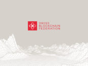 Swiss Blockchain Federation Gegründet