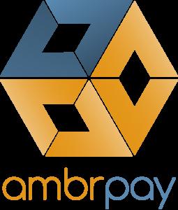 ambrpay