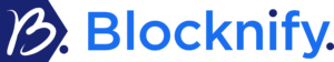 blocknify