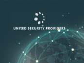 Cyber security for FinTech: Central Security Baseline for Multi-Clouds and DevOps