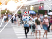 Swiss Post and Swisscom Go Blockchain