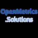 OpenMetrics Solutions LLC