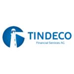 TINDECO
