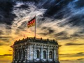 Blockchain Germany Ecosystem Study: Rapidly Growing Blockchain Startup Scene