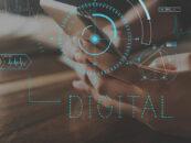 Digitalisierung Braucht Neue Fähigkeiten- Neue Ausbildungs-Intitiative für Führungskräfte
