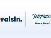 Fintegration: Telefonica Germany Partners with Weltsparen