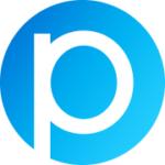 payrexx Swiss Fintech