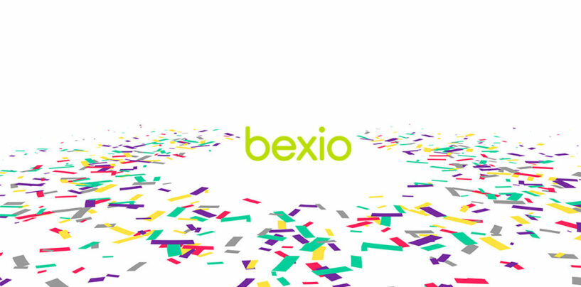 Bexio geht nach Lausanne: Bereits 20'000 Kunden in der Schweiz