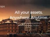 Management-Buyout von Nectar Financial AG und Umbenennung in Etops AG