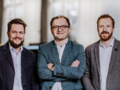 Berlin Based Fintech Raisin Secures $114 Million in Series D Funding