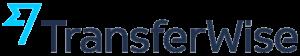 Fintech Unicorns in Europe - Transferwise