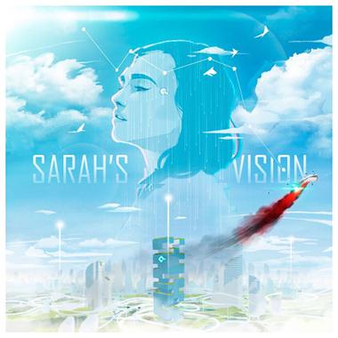 sarahs-vision
