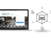 Blockchain für die Automobilbranche: Auch dafür gibts in der Schweiz nun einen Verein