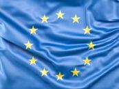 EU Calls for a European Blockchain Infrastructure