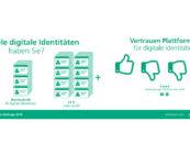 Eine Digitale Identität Allein Reicht Nicht