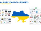 A Glimpse into Ukraine's Underrated Fintech Scene