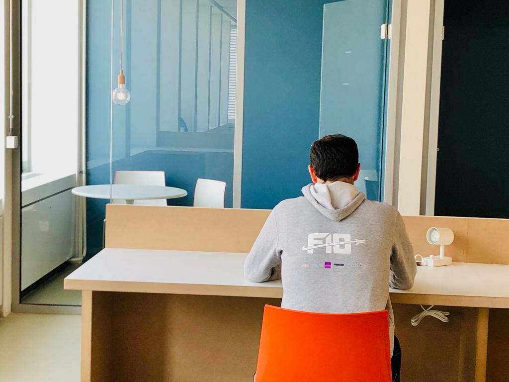 F10-fintech-blockchain-coworking-space-switzerland