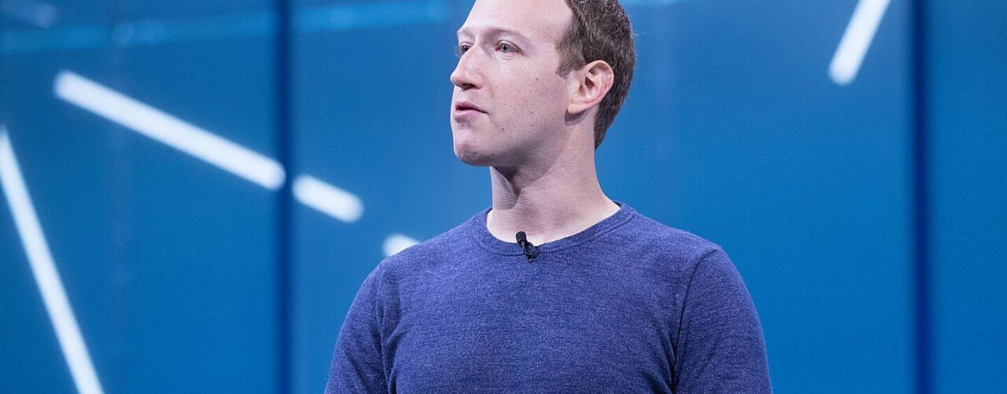10 Things We Know About Facebook's GlobalCoin Launching Next Week