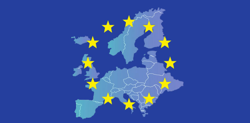 Govtech In Europe: An Overview