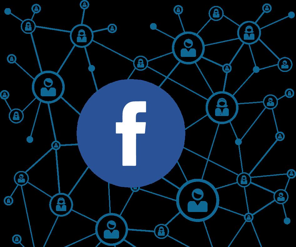 facebook 10 million cryptocurrency globalcoin node