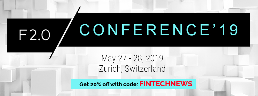 finance 2.0 conference