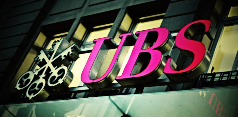 UBS' New Open Banking Sandbox Allows Access The Interfaces of 3,000 Banks in EU