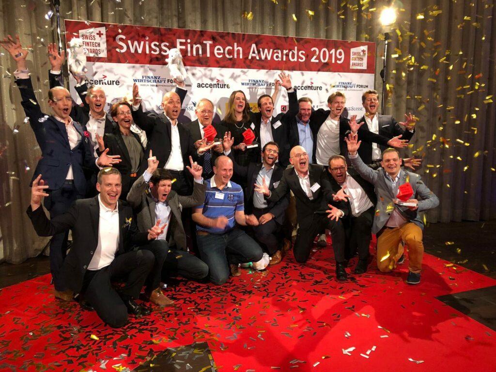 apiax swiss fintech awards f10 accelerator