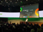 6 Reasons Why Swiss Fintechs Should Apply for the F10 Accelerator Programme This Year