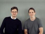Deutsches Insurtech Getsafe erhält 15 Millionen Euro Series-A-Finanzierung und Will Mitarbeiter Verdoppeln