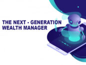 The Next Generation Wealth Manager