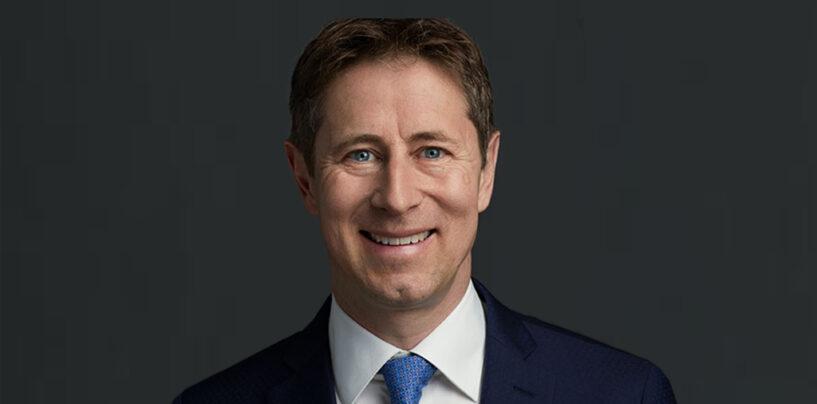 Vontobel Launches Digital Wealth Management Tool