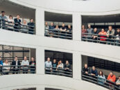 Baloise's Insurtech Startup erweitert Angebot in Deutschland