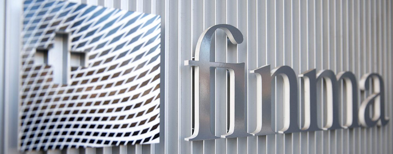 Swiss Fintech Licence and Sandbox: Adjustments to FINMA Circulars