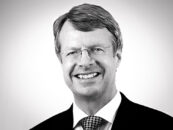 Former UBS CEO Joins Board of Directors of a Swiss / Singaporean Fintech Venture