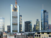 Can Germany Overtake The UK As The No 1 Fintech Location In Europe?