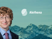 Behavioral Finance Guru Joins the Board of Directors of a Crypto Research Company