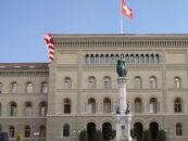 Bundesrat will Flexiblere Innovations und Startup Projekt Förderung