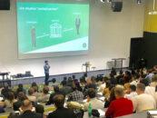 Suisse Romande Crowdfunding Company Lendora Raises CHF 1.2 Million Led by Frey Family