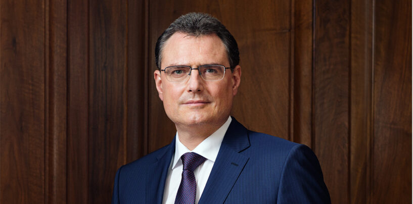 Swiss Central Banker: Stablecoins Hold Promise for Widespread Deployment