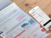 TWINT and RaiseNow are Digitalising the Swiss Fundraising Market