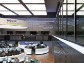 Deutsche Boerse: Milestone in Settlement via Blockchain