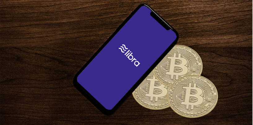 Federal Council About the Current Status of Stablecoins and Facebook Libra in Switzerland