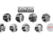 Wer sind die Fintechrocker Schweiz? 5 Fragen an den Chefrocker