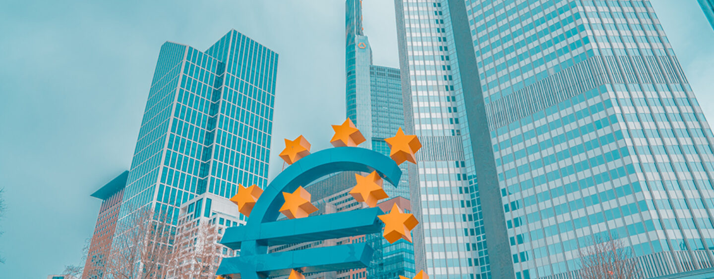 European Challenger Banks Struggle to Turn a Profit: Research