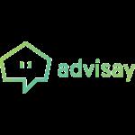 advisay