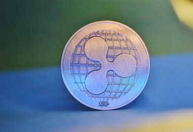 $200 Million Series C Record Funding for Ripple