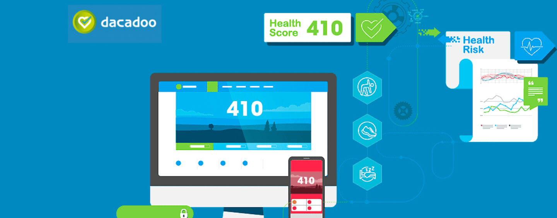 Swiss Health Insurtech Startup Raised in Total 70 million Swiss Francs