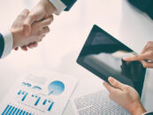 No More Printing, Signing and Scanning: Swisscom and Ajila Digitise Contracts