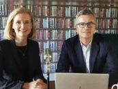 Voice of Fintech Podcast: Innovation at Generali Switzerland